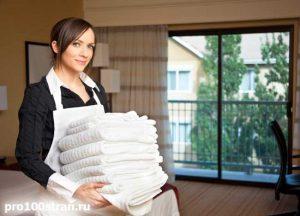 Робота домогосподаркою або доглядальницею в Польщі