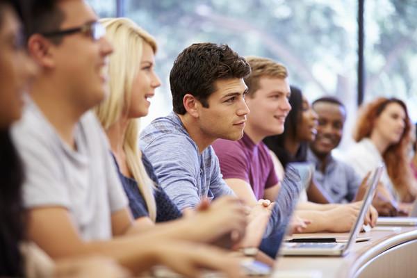 Особливості навчання в Італії для українців