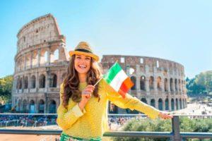 Італійські школи бізнесу