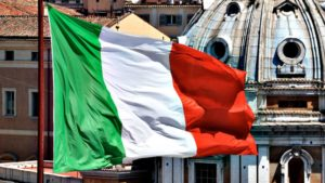 Італійські школи моди і дизайну